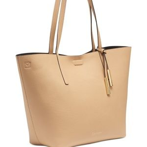 CK Rachael Tote Reversible. Brand new with tags.